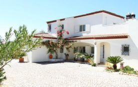 property in Estombar