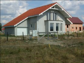 property in Beclean