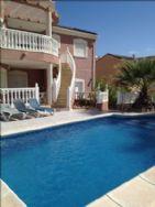 property in Villa Martin