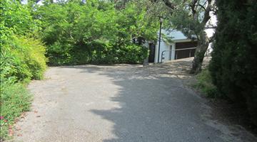 property in Villepinte