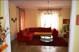 property in Gazzada Schianno
