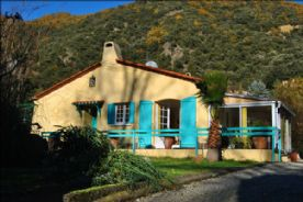 Bargain dream villa in stunning location