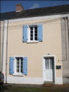 property in Noellet