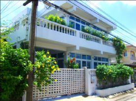 property in Bangkok