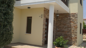 property in Souni