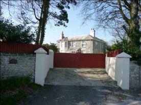property in Roche