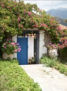 property in Prosilio