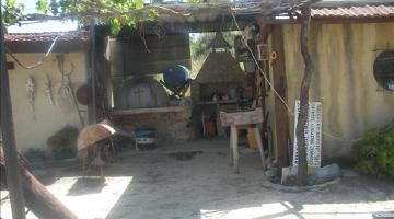 property in Polis Chrisochous