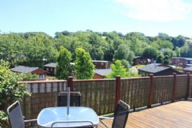 property in Paignton