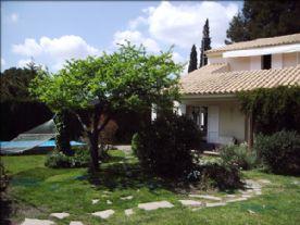 property in Santes Creus