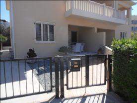 property in Pervolia
