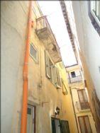 property in Scilla