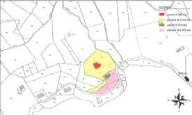 La Biia - Property plan