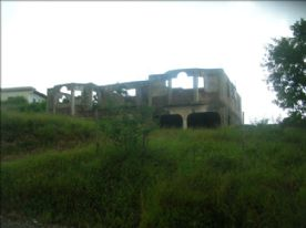 property in Mandeville