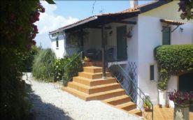 property in Devaqueira