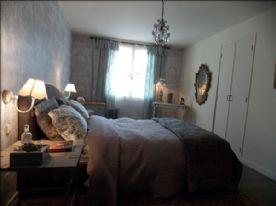 guest bedroom 2 ground floor