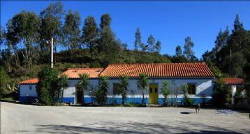 property in Chilrão