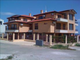 property in Sozopol