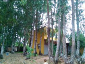 property in Canos de Meca