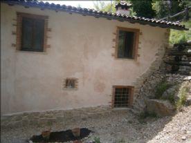 property in Molazzana