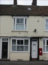 property in Great Driffield