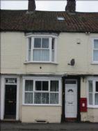 property in Great Driffield