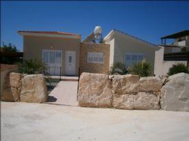 property in Pegeia