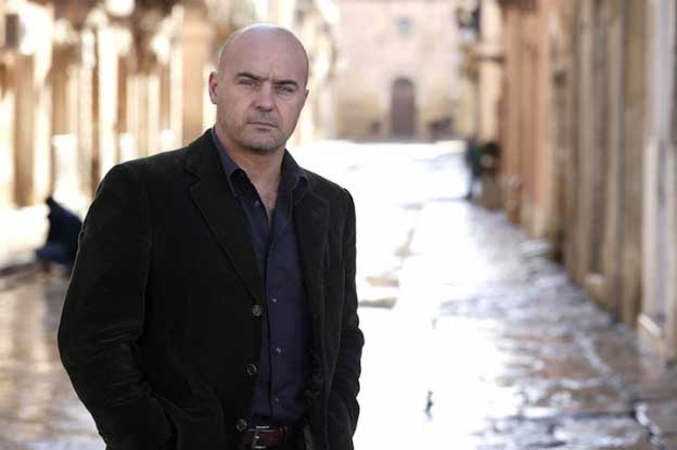 The Sicily of Inspector Montalbano