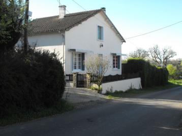 property in Fretet