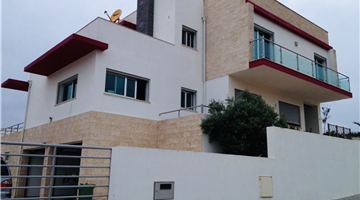 property in Porto Dinheiro