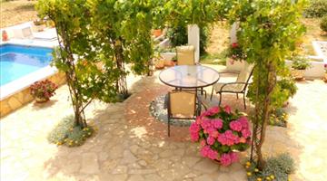 property in Mas Dels Calduch
