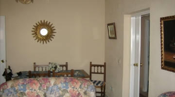 property in Estepona