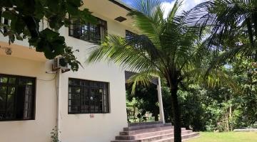 property in Praslin Island
