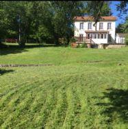 property in Vallières