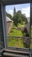 property in Landeleau