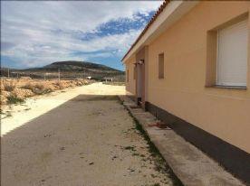 property in Torre Del Rico