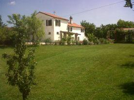 property in Filottrano