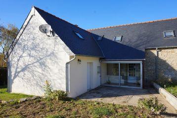 property in Kerpert