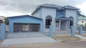 property in Bon Accord
