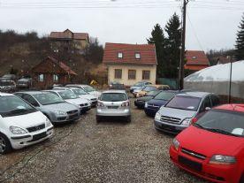 property in Eger
