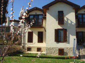 property in Galata
