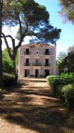 property in Bessan