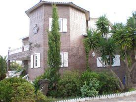 property in La Juncosa Del Montmell