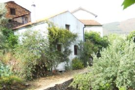 property in Gois