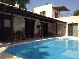 property in Anavargos