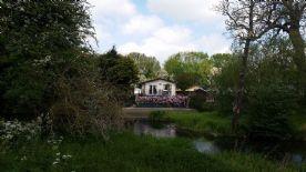 property in Melton Mowbray