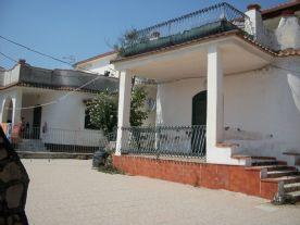 property in Pescopagano