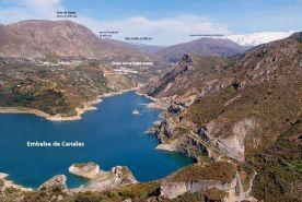 Overview Güejar Sierra 03