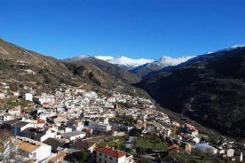 Overview Güejar Sierra 02