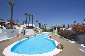 property in Playa Blanca